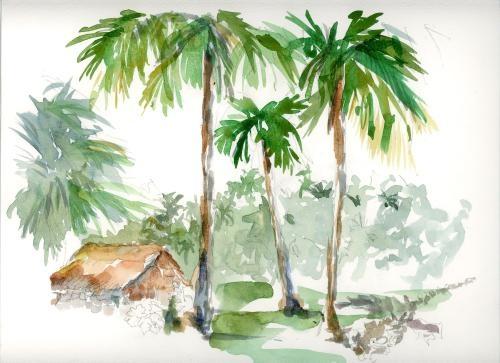 18 best la cr ole beach hotel spa images on pinterest for Jean marie salon