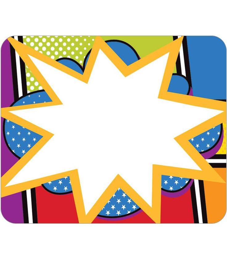 485 Best Super H 233 Ros Superheroes Images On Pinterest