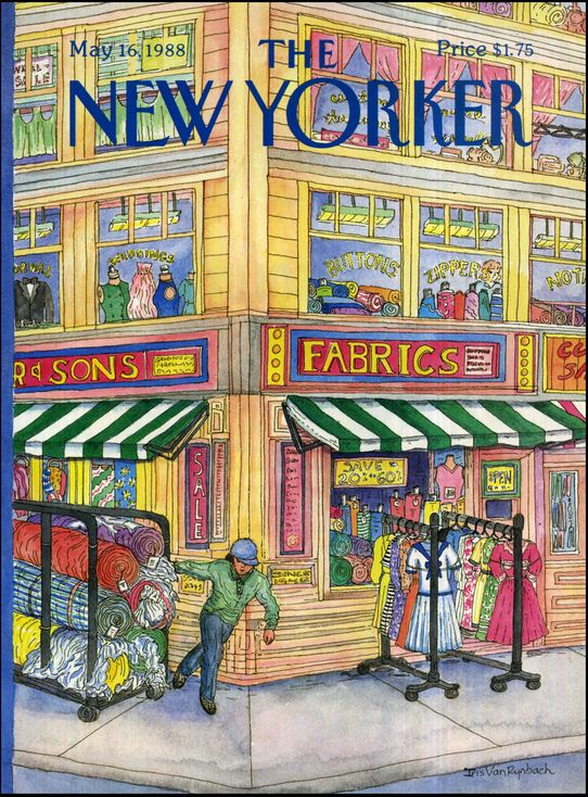https://i.pinimg.com/736x/11/65/f4/1165f4b7d7b737fed7c40432de37e927--new-yorker-covers-the-new-yorker.jpg