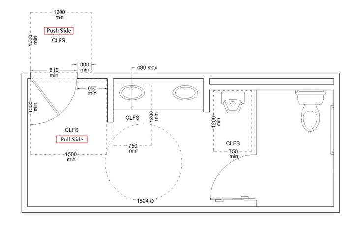 공공 화장실 화장실 규격 Google 검색 2020 공공 검색 화장실
