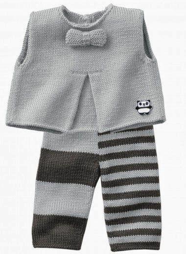 Kafijas krūze: Adījumi mazuļiem (knitting for babies)