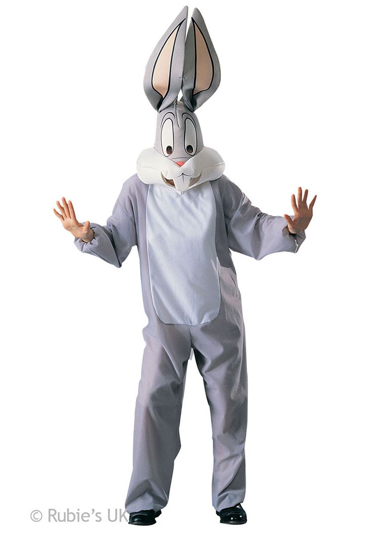 At time complete thing . an enjoyable and unique costume. Nobody wants to have a boring or lame costume. Most people are tired with witches ghosts ...  sc 1 st  Pinterest & The 35 best Easter Fancy Dress Costumes! images on Pinterest | Bunny ...