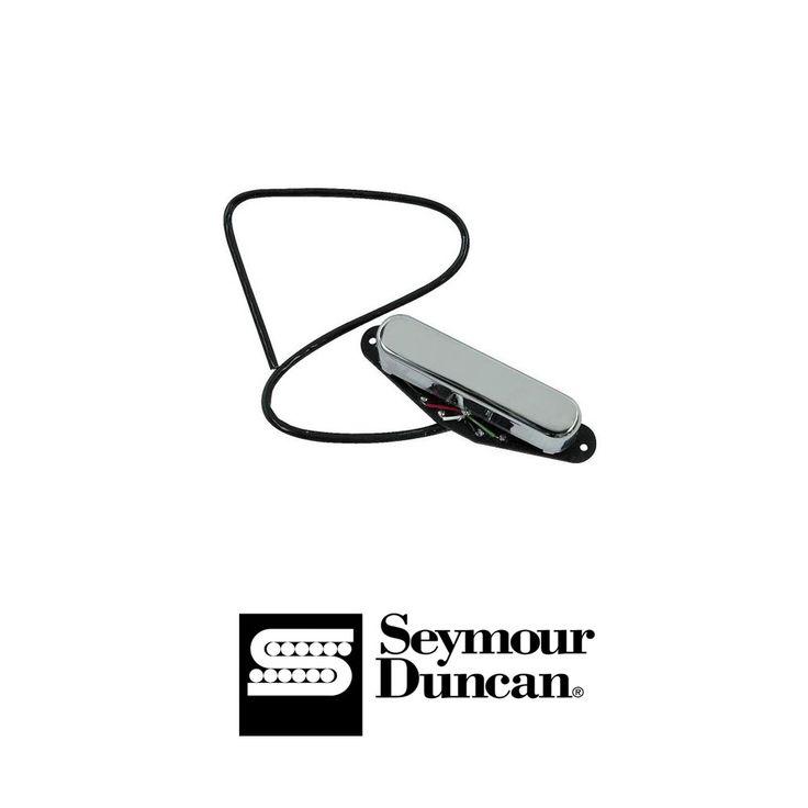 Seymour Duncan STK-T1n Vintage Stack Telecaster Pickup - Neck