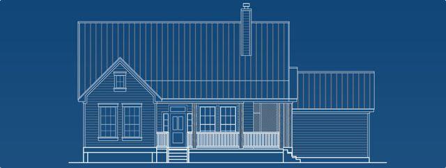16 best kurk homes interior design images on pinterest for Custom home plans houston