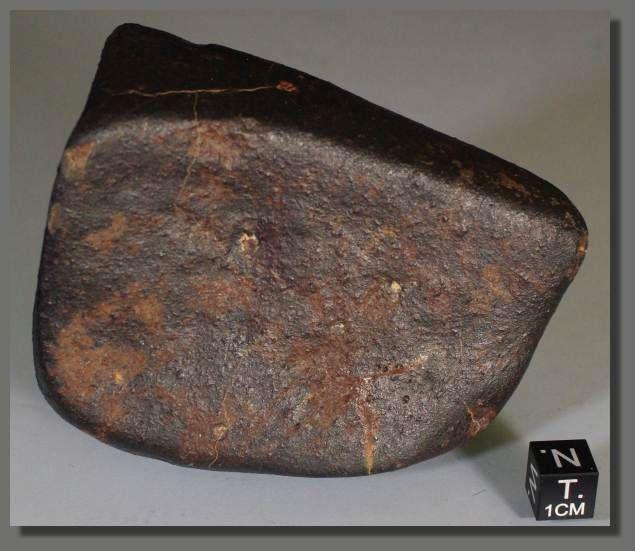 54 Best Meteorite Images On Pinterest: 17 Best Images About Nature~ Meteorites & Tektites On