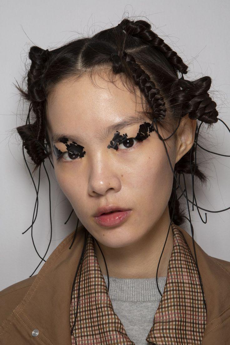 Guida alle tendenze capelli per prossimo inverno, ovvero ...