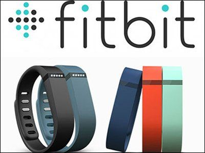Fitbit adds multi-device support