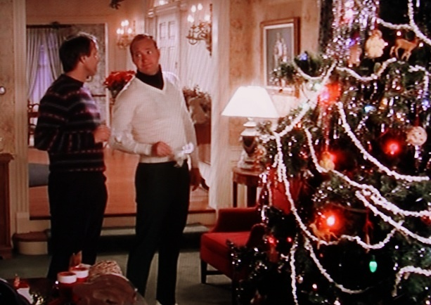 25 Best Ideas About Cousin Eddie Christmas Vacation On