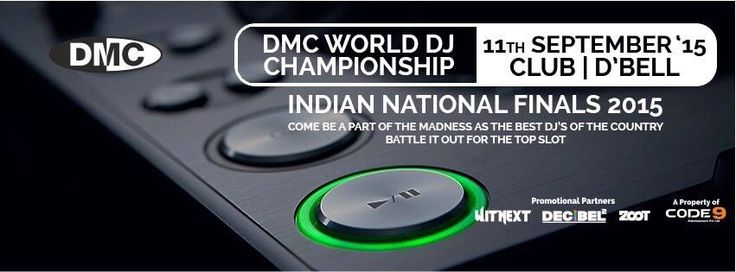 Hey folks m participating in DMC world championships 2015 tomorrow, Do come if u like to see my set,complete analog,old school style, my own creation ‪#‎DjNipun‬ ‪#‎DMC‬