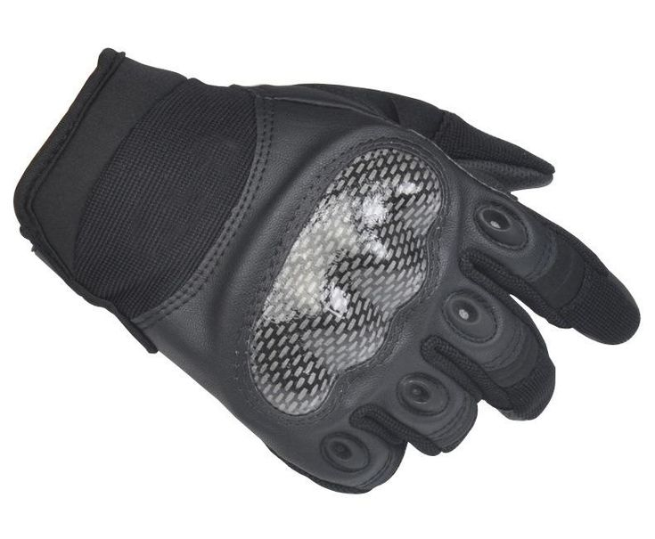 Free shipping,New Brand biker gloves.Labor protection gloves,sports cool armour protective glove,tactical gloves,
