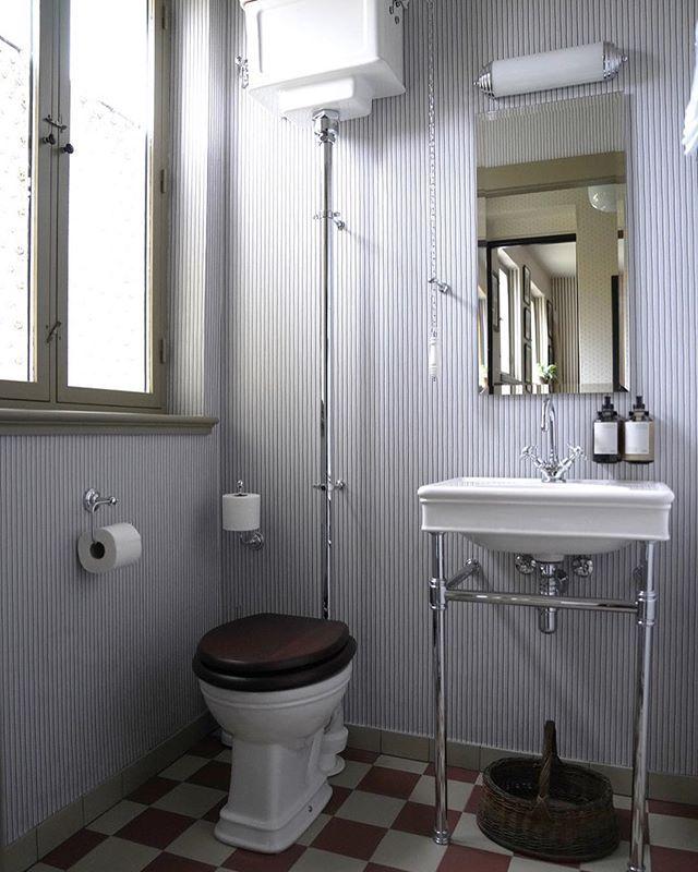 Hotel The Monica Hotelthemonica Instagram Billeder Og Videoer In 2020 Elle Decor Toilet Basin