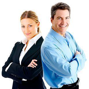 Buscamos damas o caballeros emprendedores, para venta y distribucion de suplementos nutricionales y cosmeticos, excelente plan de ingresos