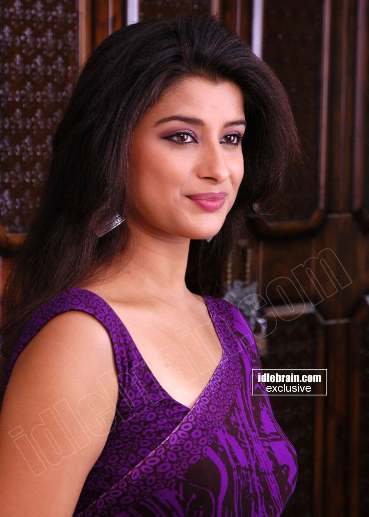 17 Best Images About Madhurima My SweetHeart On Pinterest