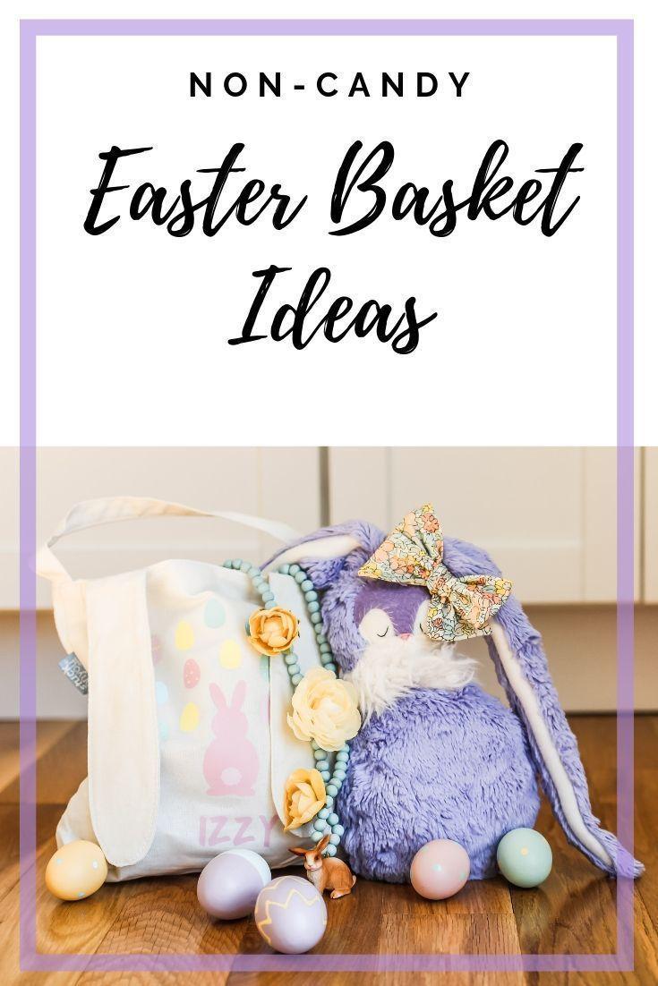 21 Easter Basket Ideas For Toddlers Tween Easter Baskets Easter Baskets Boys Easter Basket