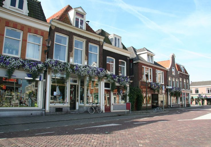Weesp (Holland)