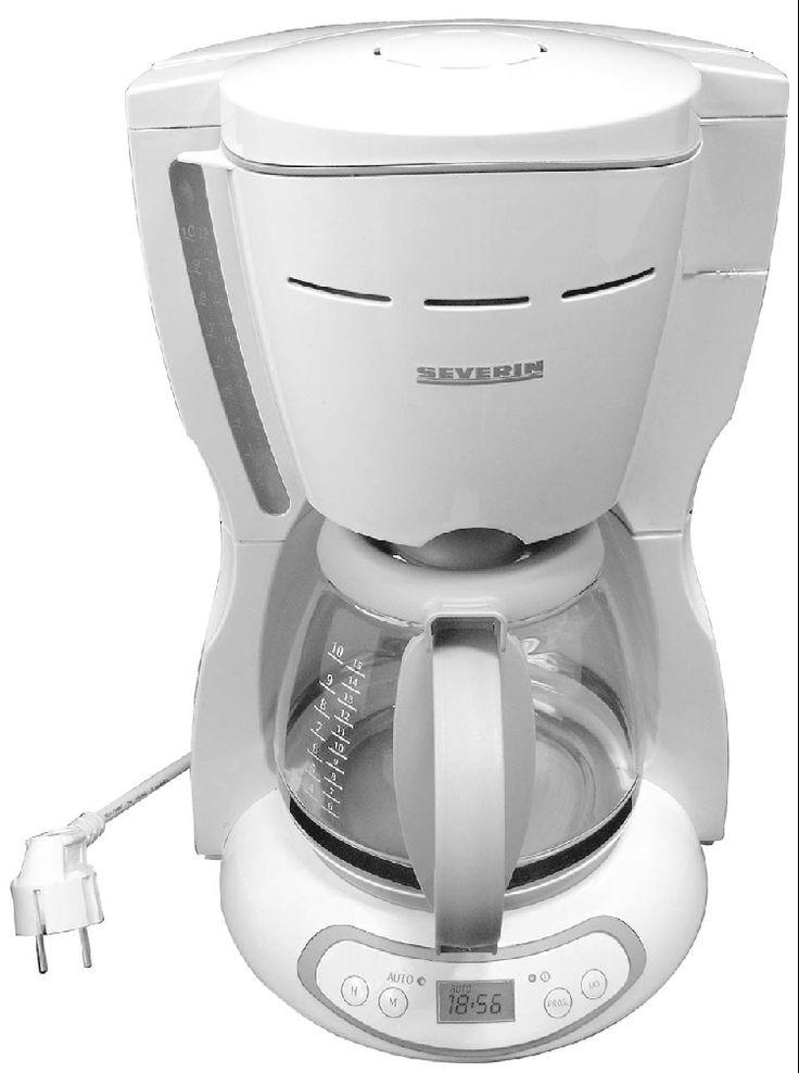 25 best Coffee Espresso Makers images on Pinterest Coffee - philips cucina küchenmaschine