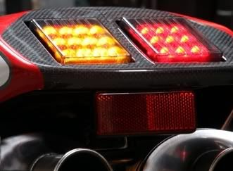 Ducati-748-916-996-998-SEQUENTIAL-Integrated-LED-Tail-Light-Smoke
