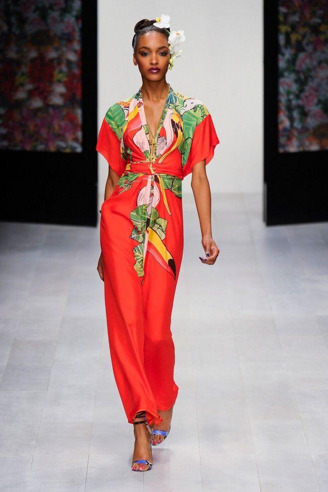 https://i.pinimg.com/736x/11/66/a5/1166a5d2f5b19834161b6596ddc69bd9--issa-london-fashion-weeks.jpg