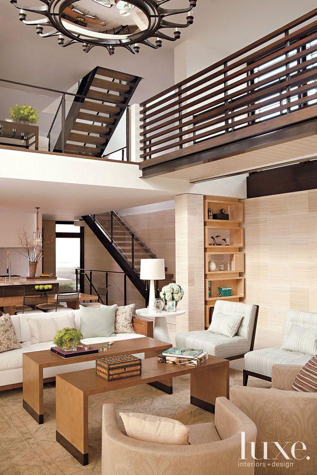 78 best Attic Spaces images on Pinterest Architecture Beach