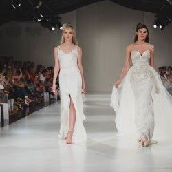 Couture Culture | Adelaide Fashion Festival | The Urban Silhouette