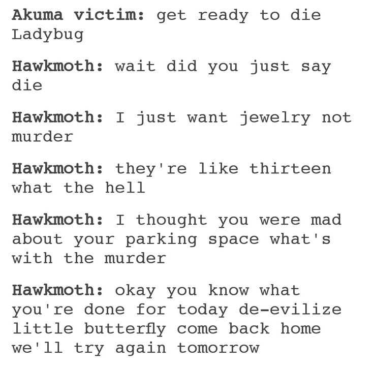 This would be hilarious XD
