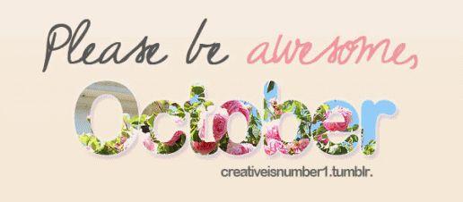 Com o Outubro vem a campanha de prevenção ao câncer de mamas ! OUTUBRO ROSA .Oobetivo é mobilizar a sociedade sobre a importância d...