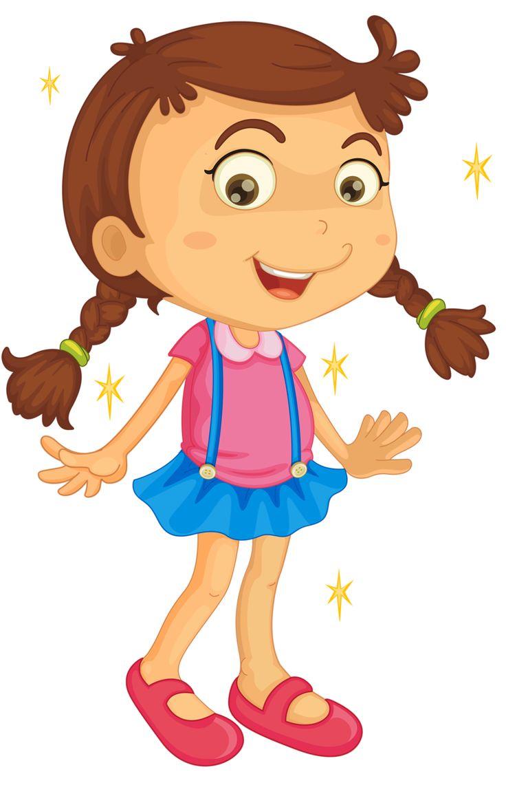 2777 best kids clip art images on pinterest clip art rh pinterest com clipart girl sleeping clip art girls lacrosse