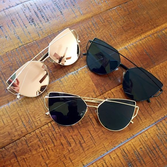 Stella Sunglasses $14.99