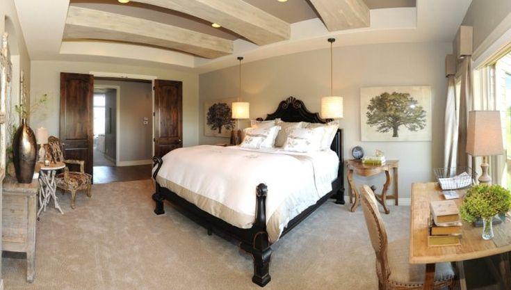 Bedroom On Pinterest Bedrooms Old World Bedroom And Master Bedrooms
