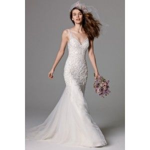 Watters Collection | Designer Bridal Gowns