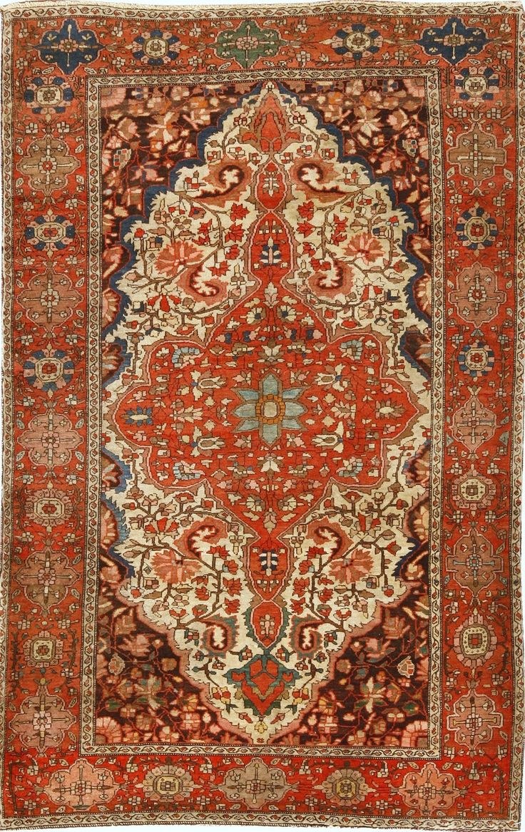 266 Best Oriental Carpets Images On Pinterest Rugs And For The Home