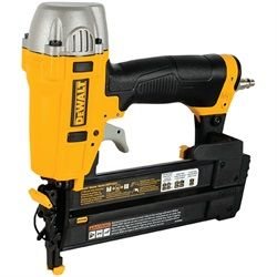 15 Best Electric Chainsaw Images On Pinterest Chain Saw Chainsaw And Electric Chainsaw