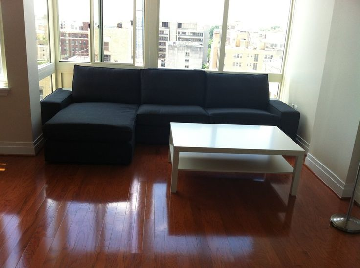 Mural Of IKEA Assembly Services In NYC That Offer You An Easy Solution To  Assemble Your