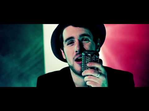 Italobrothers - Boom | ItaloBrothers Feat. Carlprit - Boom (Official Video HD)