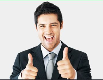 Quick Cash Payday Loans Simple And Hassle Free Solution For Your Unprepared Credit Qualms