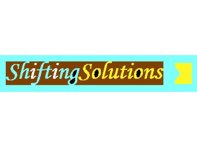 What to Look in Moving Company for International Shifting from Pune East Delhi - Adsjar