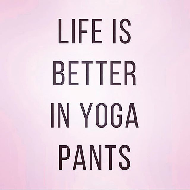 #Tag A Friend who is a #Yogi #ThoughtOfTheDay