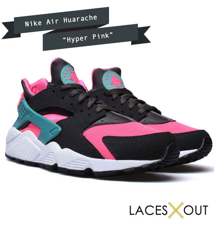 We compiled a massive list of 75 of the best Nike Air Huarache colorways  and release dates.