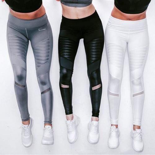 Fitness:  #Nero #Leggings by @carbonfitnessapparel  ... (fitnessgirlsmotivation) (link: http://ift.tt/2d4yMXz )