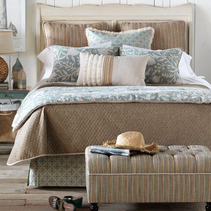 Avila Bedding Collection   Wayfair · Coastal BedroomsGuest BedroomsMaster  ...