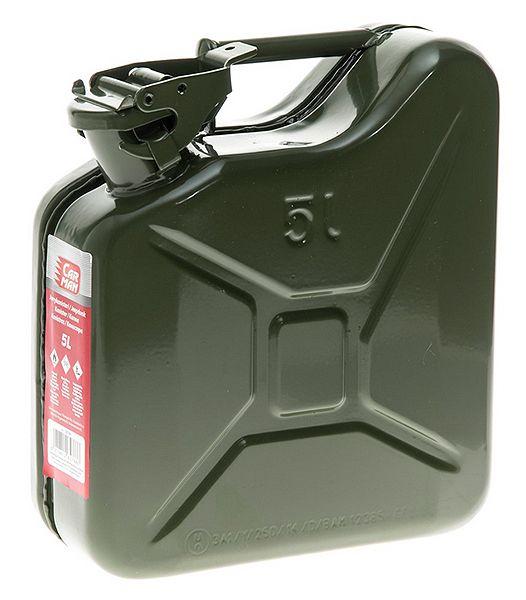 Oheistarvikkeet autoon | Accessories for car - Hyödylliset tarvikkeet autotalliin ja kotiin. Varakanisterit, rengaspainemittarit, öljyruiskut ja tynnyripumput, sekä paineruiskut kuuluvat autotallin perusvarustukseen. Löydät ne täältä, edullisesti ja nopealla toimituksella! Fuel canisters, tire pressure gauges, oil barrel pumps and sprayers, as well as pressure sprayers. Virtasenkauppa - Verkkokauppa - Online store.
