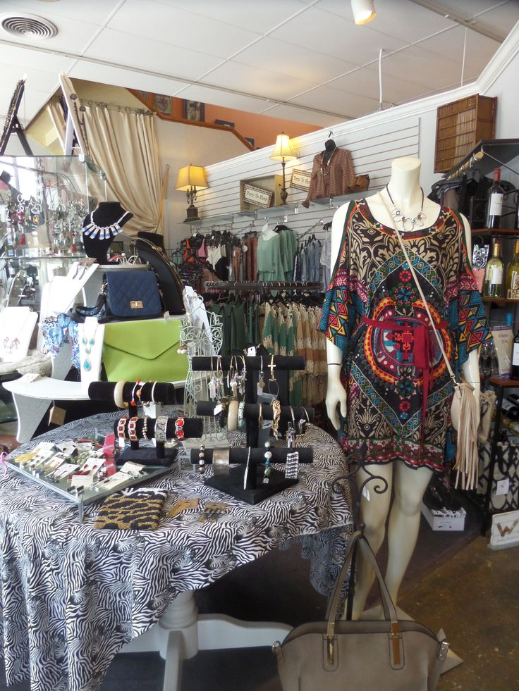 Visit Head Over Heels Boutique inside HomeStyles Gallery in Mint Hill.  We have a unique specialty line of women's clothing, shoes, handbags, fashion jewelry and accessories at great prices. Let Angie and Angela help you find something special!  New items for fall are coming in! #headoverheelsboutique #fashion #minthill #minthillshopping #homestylesgallery #homestyles #minthillboutique #minthillshoes #handbags #shoes #homestylesgallery