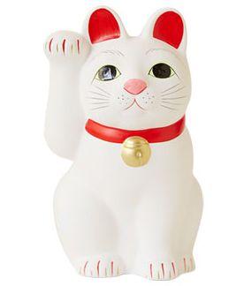豪徳寺 まねき猫 - DO YOU HAVE IT? | TOKYOWISE