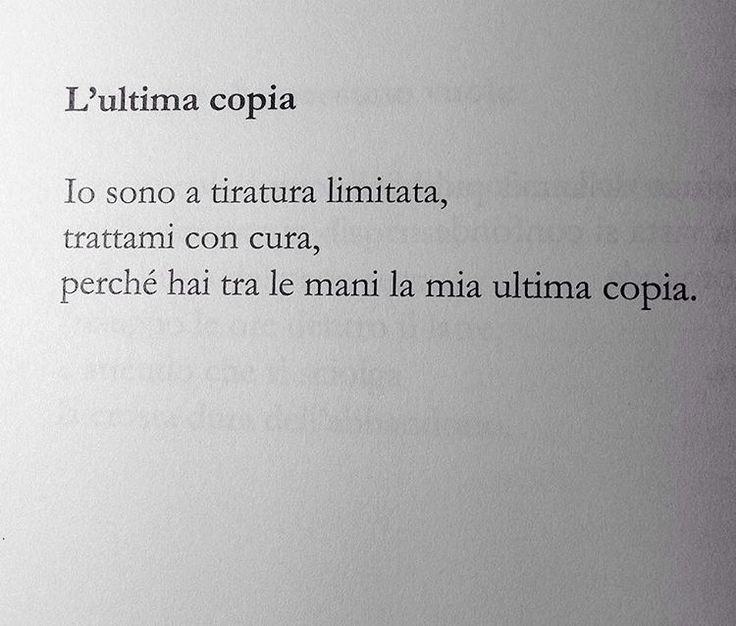 #ElenaMearini #poesia @marco_saya_edizioni