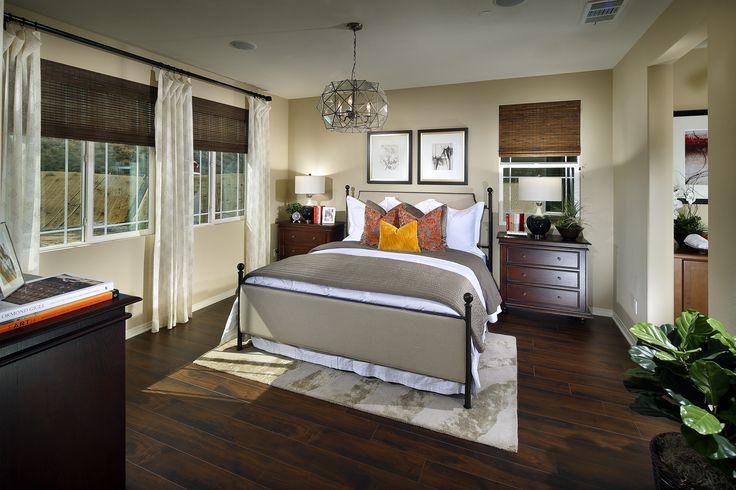22 best Beazer Bedrooms images on Pinterest   Master bedrooms ... Zebar Red Bedrooms Decorating on