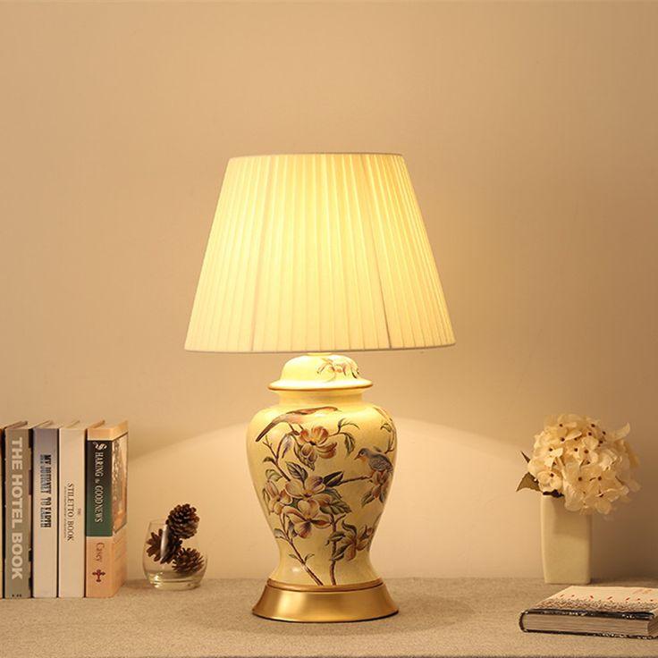 87 best Living Room Decor Ideas images on Pinterest ...