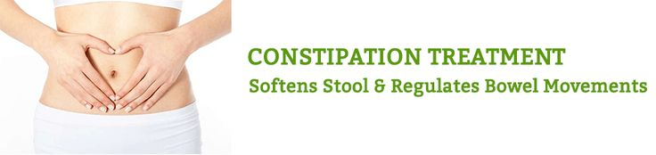 Ayurvedic herbal treatment for constipation makes digestion so smooth and easy preventing acidity and gas formation. Stool passes easily and digestion improves through herbal remedy. This cures constipation and indigestion problem as well. These are easily available at online herbal store in India.