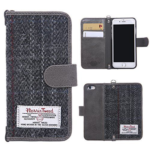 iphone call forwarding best 25 harris tweed ideas on 11672