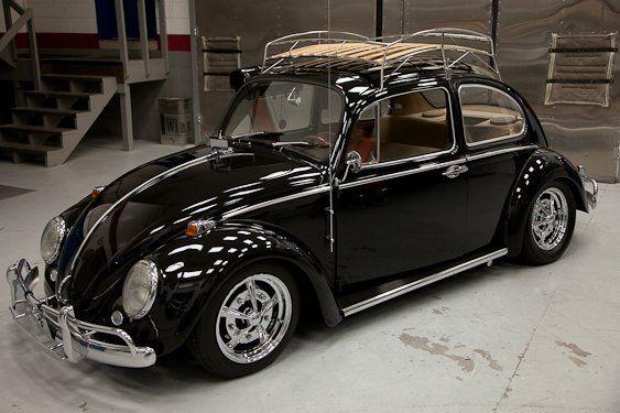 Vw Bug Roof Rack Volkswagen 181 Vintage Vw Bus American Classic Cars