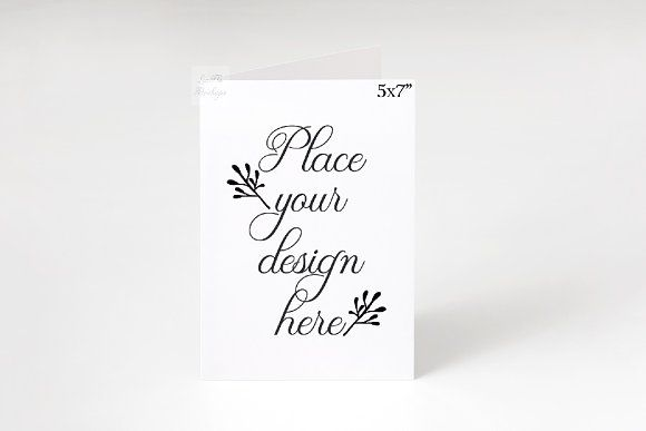 Pin On Letterpress Cards